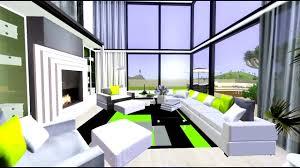urban furniture designs. Urban House Furniture. Furniture Designs