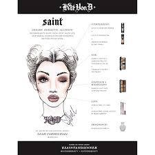Sinner Eau De Parfum Kat Von D Sephora