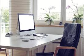 It is versatile and easy to use in a lot of different types of spaces. Top Tips To Organize A Home Office More Dollar At Home