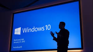 Microsoft Specials Microsoft Launches Year End Windows 10 Specials Business