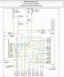 2015 kia soul radio wiring diagram beautiful 2005 kia sorento radio 2015 kia soul radio wiring diagram new 03 kia optima starter wiring diagram trusted schematic diagrams