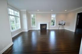 Dark hardwood floor Cleaning Dark Hardwood Flooring Massachusetts Real Estate News What Types Of Flooring Do Home Buyers Prefer Massachusetts Real