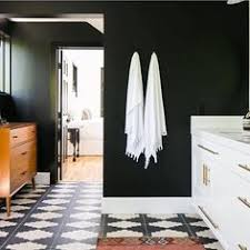 87 Best w a l l s images in 2019 | Diy ideas for home, Bedrooms ...