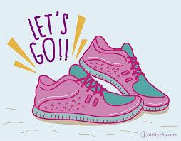 """Résultat de recherche d'images pour """"let's go fitness"""""""