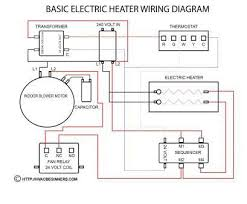 how to wire a garage light simple car diagram dimmer switch wiring Outside Light Sensor Wiring Diagram at Wiring Diagram For Outside Lights On Cars