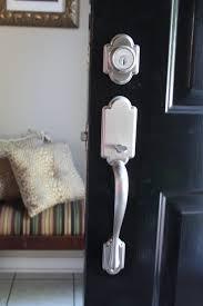 black front door handles. Cute Black Front Door Furniture 141 Matte Entry Handle Updating The Hardware Handles W