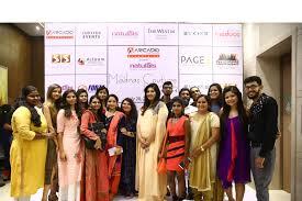 College For Fashion Designing In Chennai Fashion Design Courses
