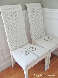 cloth chairs furniture. 106 best upholstery u0026 slipcover tips images on pinterest chair covers home and sewing ideas cloth chairs furniture