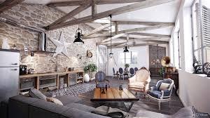 rustic modern living room furniture. Full Size Of Living Room:rustic Room Paint Colors Rustic Modern Apartment Furniture R