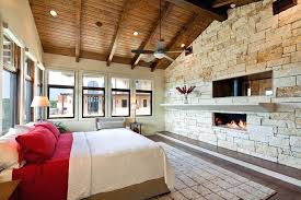 recessed light for sloped ceiling vaulted ceiling ledge decorating bedroom with recessed lighting sloped ceiling earth