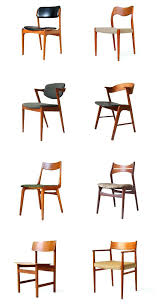 chairs dining room chairs dining room chair style names wicker dining set table chairs