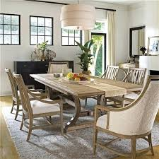 thebay furniture. Brilliant Furniture Stanley Living Room Furniture Coastal Resort By The Bay  Weathered Pier Dining Chair To Thebay