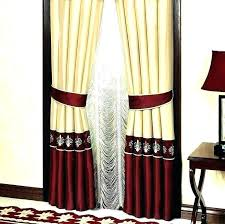 bedroom curtain bedroom blackout curtains