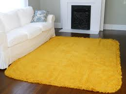 Inexpensive Rugs For Living Room Super Cheap Custom Rug Pad Living Well On The Cheap