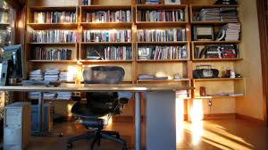 work from home office. WORKING FROM HOME HAS ITS CHALLENGES. FIVE OFFICE PROFESSIONALS SHARE THEIR SECRETS ON MAKING IT WORK. Work From Home Office I