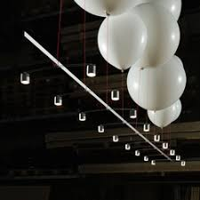 suspended track lighting systems. BALANCE 50   Track Lighting Buschfeld Design Suspended Systems