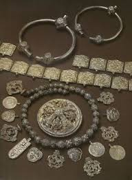 jewelry through history yahoo image search results meval jewelry viking jewelry ancient jewelry