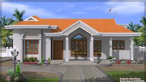 Small Picture Simple Three Bedroom House Plans In Kenya YouTube