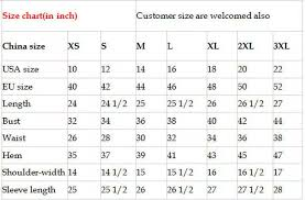 China Women S Size Chart Women Gowns Black Blue New Dye Evening Dress Gowns China Online Shopping Dress Wholesale Buy Evening Dress Gowns Gowns Online Shopping Dress