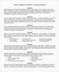Successful Resume Templates Amazing Data Warehouse Resume New Warehouse Resume Template Fuctional Resume
