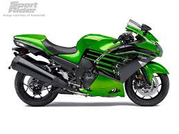 kawasaki motorcycles 2015. Delighful Motorcycles 2015 Kawasaki Ninja ZX14R ABS In Golden Blazed Green  Metallic Spark Black And Motorcycles
