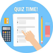 cfa study materials and question bank analystprep customize your quizzes for more focus