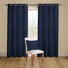Navy And White Curtains Curtains Navy Blue Decorate The House With Beautiful Curtains