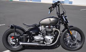2018 triumph bobber for sale in dulles va motorcycles of dulles