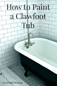 cast iron bathtub repair kit tubs refinishing small size of old bathtubs an easy step by