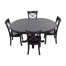 large dining room table dimensions. 54 Most Splendiferous Dining Room Table Sizes Large Round Set Solid Wood Furniture Chairs Artistry Dimensions M