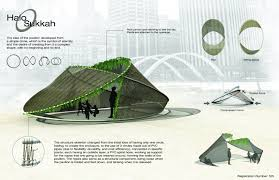 architecture design concept ideas. Simple Design Sukkahville 2014  FInalists For Architecture Design Concept Ideas N