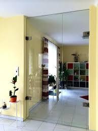 commercial frameless glass doors glass door glass double doors clear glass glass door hinge detail glass