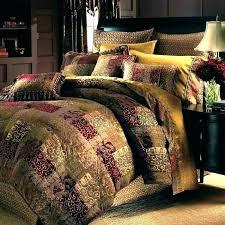 target king bed sheets me green quilt king size comforter sets gold bedding target cream and