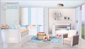 sims 3 cc furniture. donut childu0027s room for the sims 3 cc furniture c