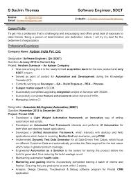dot net resume sample service calls between kind bhongade dot net resume stonevoices resumes for freshers dot net resume sample