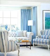 living room furniture layout. Small Living Room Furniture Layout Arranging In Traditional