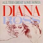 Best of the Best: Love Songs