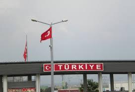 Τελωνειακή Ένωση ΕΕ-Τουρκίας και Ελλάδα | Χανιώτικα Νέα