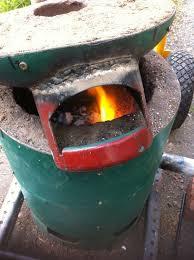 Building My Gingery Style LatheBackyard Metalcasting
