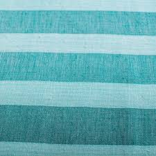 bed sheets texture. Brena Bed Sheets Striped - Green Texture