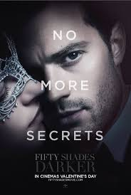 best ideas about shades darker fifty shades the mask will come off and secrets will be revealed fifty shades darker movie