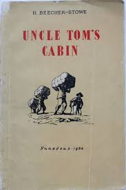 uncle tom s cabin for english learners uncle tom s cabin adapted for 8th cl uncle tom s cabin