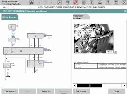 bmw wiring diagram bmw image wiring diagram bmw wiring diagrams 2005 powerseats bmw home wiring diagrams on bmw wiring diagram