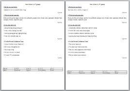 контрольная работа по английскому 9