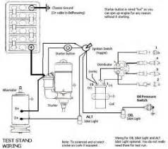 similiar vw alternator wiring keywords vw alternator wiring diagram vw engine wiring diagram vw alternator