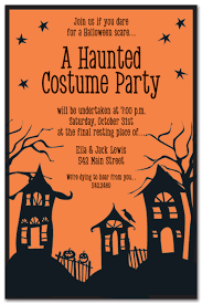 costume party invites halloween invitations halloween party invitations halloween