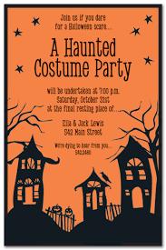 costume party invites halloween invitations halloween party invitations halloween