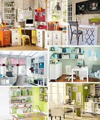 office playroom ideas. Gallery : Home Office Ideas Blognblogs Pertaining To Inspiration Playroom A