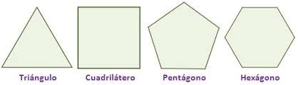 http://www.ceiploreto.es/sugerencias/cp.juan.de.la.cosa/Actividadespdimates2/01/05/01/010501.swf