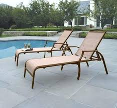 pool lounge chairs. In Pool Lounge Chairs Best Patio With Cushions E